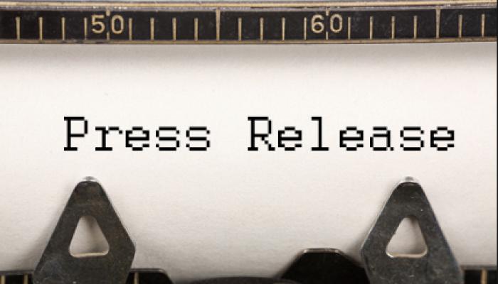 Part II: Six more tips toward better press releases