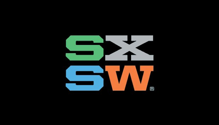 Content creators ramp up for SXSW