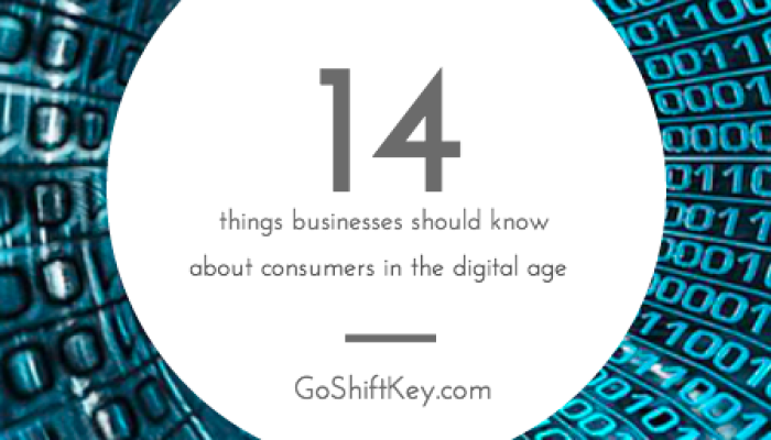 14 things businesses should know …
