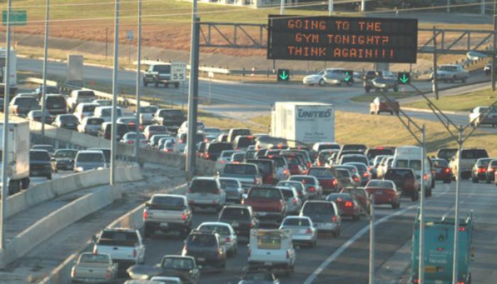 Fwy_Traffic_Sign